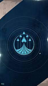Destiny 2 wallpaper phone wallpapers and backgrounds available for download for free. Destiny Mobile Wallpapers Wallpaper Cave