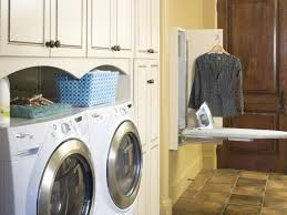 Laundry Room Accessories Decor Laundry Room Accessories Pictures Options Tips Ideas HGTV 69
