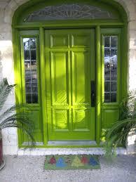 hgtv front door sweepstakesFront Door Hgtv Dream Home Image collections  French Door  Front