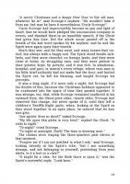 thomas edison essay thomas edison essay thomas edison facts for kids cool kid facts thomas edison essay