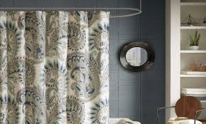 large size of coffee tables extra long linen shower curtain 84 shower curtain liner cotton