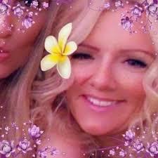 Angela Griffith Facebook, Twitter & MySpace on PeekYou