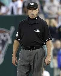 Umpire Jim Joyce: 'I took a perfect game away' from Tigers' Armando  Galarraga - mlive.com
