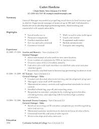 How To Make A Cover Letter Stand Out – Resume Sample Source