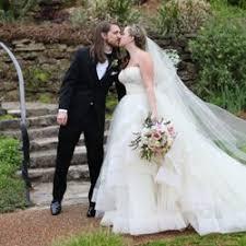 photo of bridals by lori atlanta ga united states
