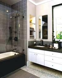 bathroom remodel s average bathroom remodel medium size of cost of bathroom remodel bathroom vanity remodel bathroom remodel s
