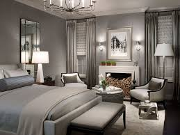 Male Bedroom Decorating Cool Grey Bedroom About Masculine Bedroom On With Hd Resolution