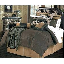 western comforters sets striped duvet covers western bedding epic cowgirl twin sets set designs bed sheets