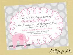 Tutu Cute Baby Shower Invitations  MarialonghiComCute Baby Shower Invitation Ideas