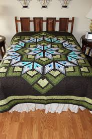 Custom Quilts - Quilt Kits & quilt kit, quilt kit ... Adamdwight.com