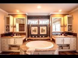 Small Picture La Belle Porch Triple Wide Homes For Sale in La Vernia Texas Call