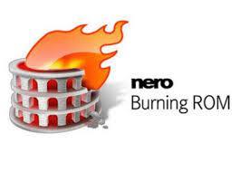 Nero Burning ROM Crack + 23.5.1020 Free Key Torrent Download 2021