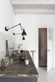 kitchen dining lighting ideas. desk lighting if the client chooses to add desks into room kitchen dining ideas