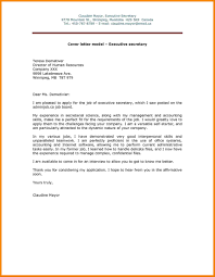 Email Job Application Letters Writing Email Cover Letter Choice