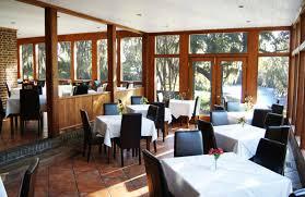 the middleton place restaurant