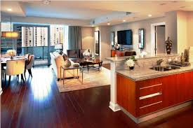 most popular flooring in new homes. 2. Most Popular Flooring In New Homes P