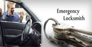 emergency locksmith. Getting Locked Out Of Your House, Business Or Vehicle Is Quite Frustrating Be It Day Night, Especially When Raining Cold Outside. Emergency Locksmith N
