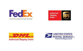 Packing & Shipping Services | PostNet