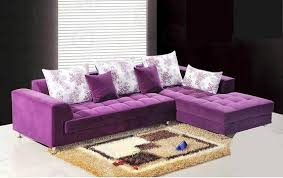 fabric sofa sofa bed corner sofa