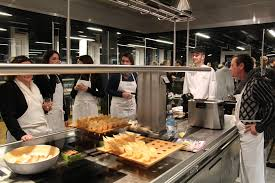 """Résultat de recherche d'images pour """"centre culinaire contemporain formation"""""""