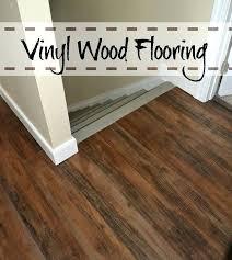 exclusive wood style vinyl flooring laminate that looks like vinyl flooring that looks like wood wood