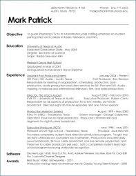 Usajobs Resume Tips Discreetliasons Com Usa Jobs Resume Builder Elegant Usa Jobs
