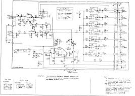 eq wiring diagram bose 901 trusted manual wiring resource eq wiring diagram graphing starting know about wiring diagram u2022 3 way wiring diagram