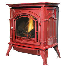 Freestanding Gas Stove Freestanding Gas Stoves Freestanding Stoves The Home Depot