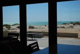 Luxury Beach House At Laguna Shores Resort In Rocky Point Mexico Puerto Peñasco