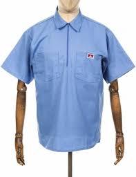 Ben Davis Clothing