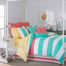 ocean themed comforters. Delighful Themed Beach Themed Comforter Sets Mi Zone Libra Set 2 For Ocean Themed Comforters