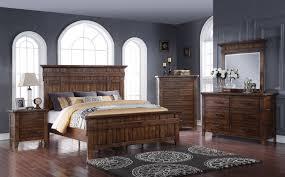 Queen Bedroom Suite Artisan Haus Bedroom Suite Hom Furniture Furniture Stores In