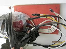 basement wiring diagram wiring diagram and hernes bat plan wiring diagram home diagrams