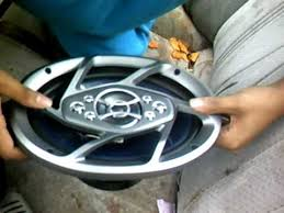 pioneer 6x9. 6x9 upgrade pioneer to some 8 way by9s with a bunch of trash my kids drop under the car seats - youtube