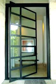 residential front doors with glass. Contemporary Entry Doors With Glass Decoration Door Info Incredible Front For From Residential