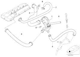 similiar 2002 bmw 325ci engine diagram keywords bmw e46 vacuum hose diagram as well 2000 bmw 323i vacuum hose diagram