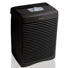kenmore air purifier. kenmore 2-filter air cleaner | shop your way: online shopping \u0026 earn points on tools, appliances, electronics more purifier e