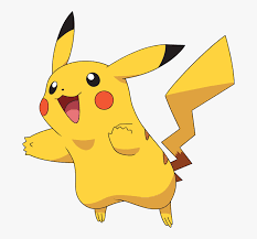 Banner Free Library Free Cliparts Download Clip Pokemon