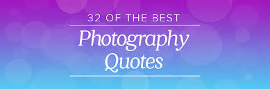 Purple Quotes 100 of the Best Photography Quotes from Top Photographers 97
