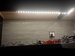 inspired led lighting. Inspired-LED-lighting-cabinet-under-mount Inspired Led Lighting P