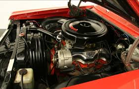 similiar chevy engine keywords 1965 impala 409 convertible