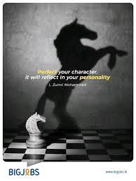Quotes Character Wattpad