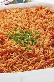 spanish rice brands. Perfect Spanish Homemade Made From Scratch Spanish  With Rice Brands E