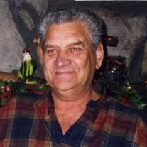 H. Gene Walls Obituary - Visitation & Funeral Information