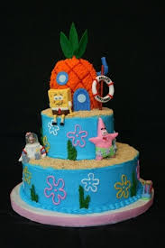 New Birthday Cake Ideas For Little Kids Just For Birthday Orig Kids