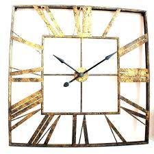 bed bath and beyond clocks bed bath beyond clocks bed bath beyond clocks large wall clock