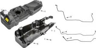 similiar jeep wrangler fuel tank diagram keywords jeep yj steering wheel diagram jeep image about wiring diagram