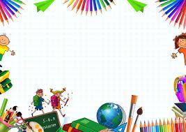 Frame School Children - Free image on Pixabay