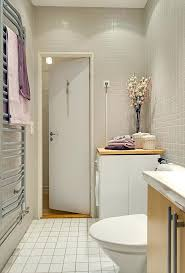 Apartment Bathroom Ideas Best Decorating