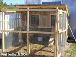 Chicken Coop   Heated Hen Coop   Hen House Building Plan   AllPicture of Chicken Coop   Heated Hen Coop   Hen House Building Plan